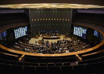 Câmara aprova texto-base da PEC Emergencial em 2º turno
