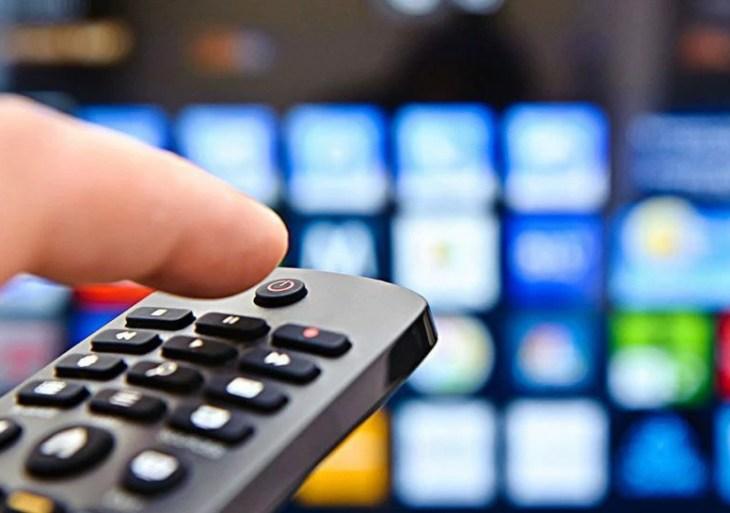 TV paga perde mais de 180 mil assinantes no Brasil em janeiro