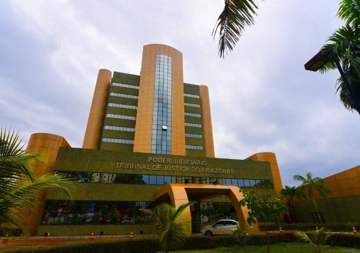 Presidência do TJAM lança editais para o preenchimento de duas vagas de desembargador na Corte