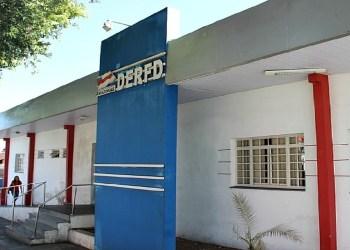 Polícia Civil do AM prende homem envolvido em roubo de cerca de R$ 57 mil de frigorífico