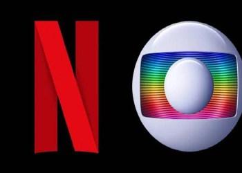 Netflix e Globo podem se unir em novela de orçamento digno de Hollywood