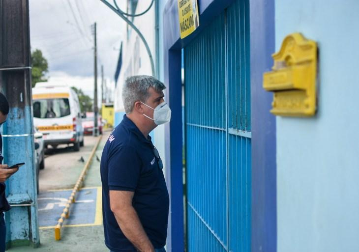 Procon-AM notifica 50 escolas particulares de Manaus sobre postergação de 20% em pagamento de mensalidades