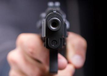 Tiroteio no Novo Aleixo deixa três pessoas baleadas em Manaus na noite desta quarta de Tiradentes