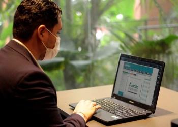 'Auxílio Empreendedor' recebe mais de 2 mil cadastros no primeiro dia