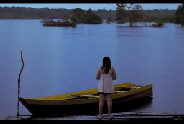 Filmes de Zeudi Souza são destaque no 'Cine Sem Sair de Casa' neste sábado (03)