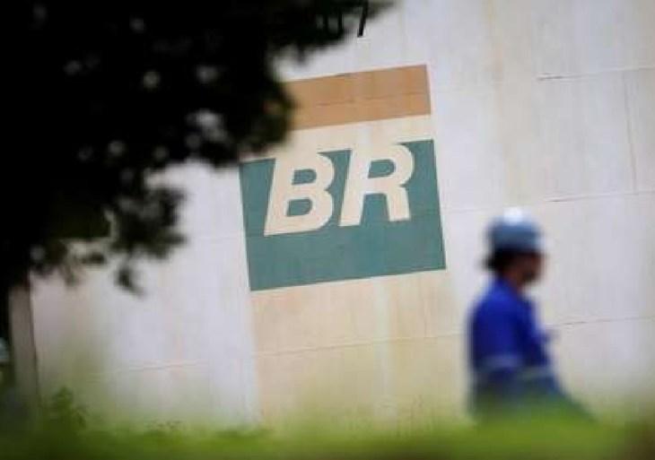 Petrobras sobe preço de gás natural para distribuidoras em 39% a partir de maio