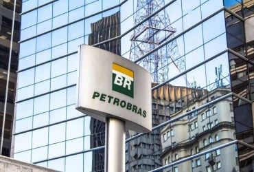 Petrobras anuncia R$ 76 milhões destinados ao combate à Covid