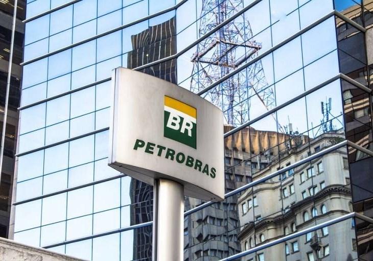 Petrobras abre seleção pública para projetos socioambientais