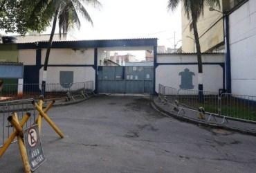 Diretor de presídio se demite após denúncia de privilégios a Jairinho e Monique