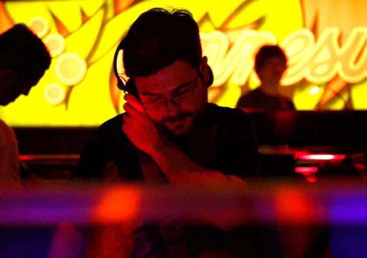 Genuinamente manauara, label 'RAUM' busca conectar pessoas e gerar novas experiências em eventos de e-music