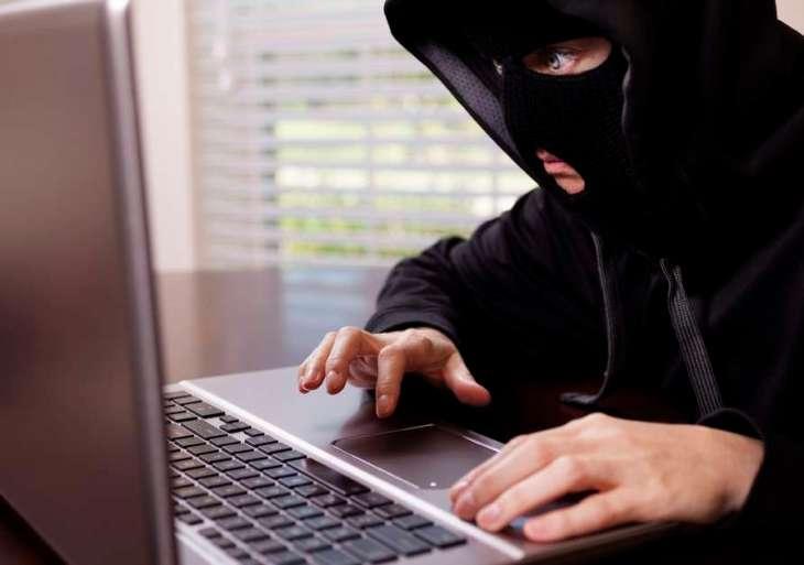 PC alerta população para casos de estelionato em plataformas de vendas on-line