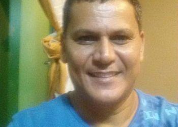 Morre Jader Helker Pinto Do PSL Manaus