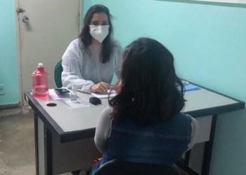 Especialistas da Policlínica Codajás destacam a importância dos cuidados com a saúde mental