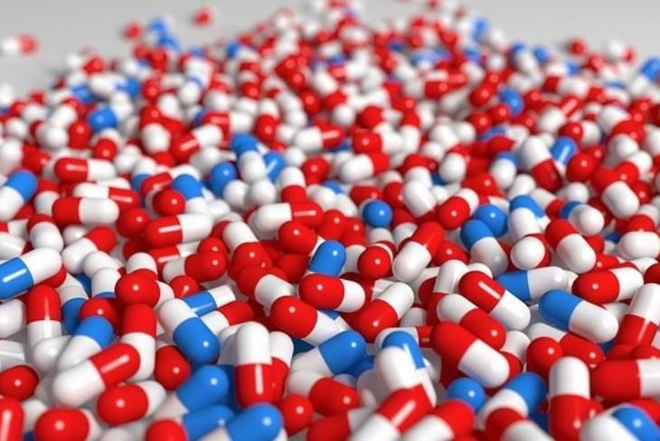 Anvisa alerta para riscos do uso indiscriminado de paracetamol