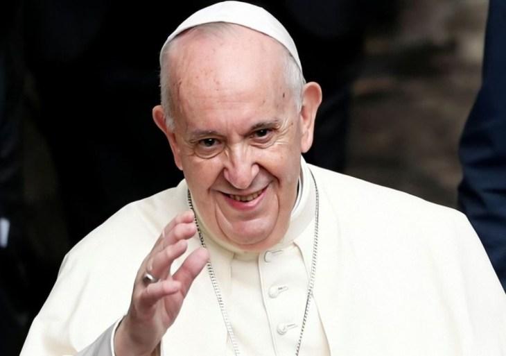 Papa pede inquérito sobre forma como Igreja alemã tratou denúncias