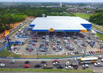 Prefeitura oferta mais 280 vagas de emprego em parceria com o Supermercado Assaí Atacadista