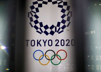 Tóquio 2020 proíbe álcool, comemorações e pedidos de autógrafos