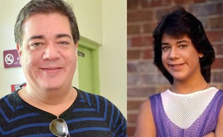 Morre Ray Reyes, ex-integrante do grupo Menudo, aos 51 anos