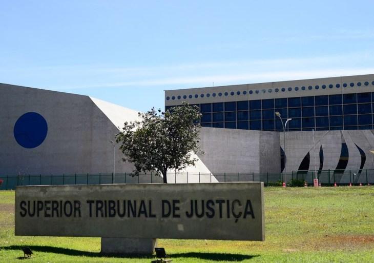 Defensoria Pública do Amazonas alcança 31,77% de êxito em recursos criminais no STJ em 2021