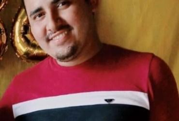 PC- AM solicita colaboração na divulgação da imagem de homem desaparecido no bairro Cidade de Deus