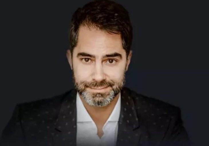 Médico Victor Sorrentino volta ao Brasil após prisão no Egito