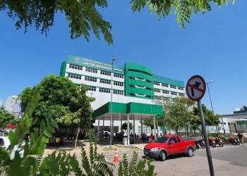 SES-AM mantém funcionamento dos serviços de saúde nesta segunda-feira (07/06)