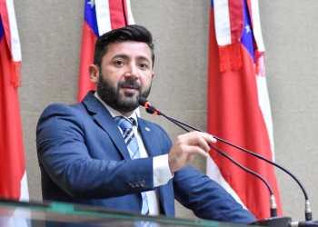 Bessa reforça pedido para convocação de aprovados no concurso da PM de 2011