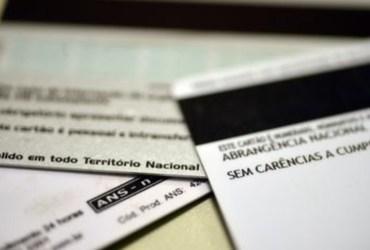 ANS suspende a venda de oito planos de saúde