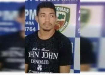 Lutador de MMA é preso por assassinar bebê em Barreirinha