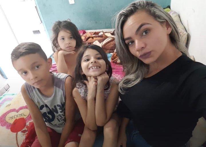 Após pedir por cesárea, mulher que teve parto normal, morre em maternidade de Manaus