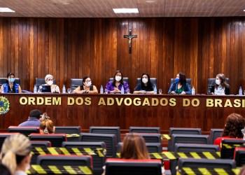 Prefeitura abre campanha de combate ao tráfico humano em Manaus