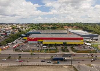 Grupo Nova Era completa 40 anos e anuncia novos investimentos, com a implantação de mais cinco lojas na região