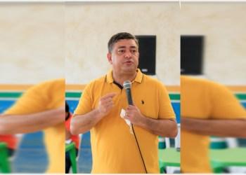 Foto; Divulgação