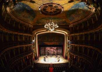 Amazonas Filarmônica apresenta live com obras de Haydn e Clara Schumann nesta quinta-feira