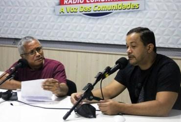 Delegado Pablo faz prestação de contas do mandato de deputado