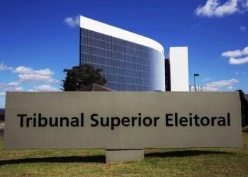 Fux anuncia lista para vaga de ministro-substituto do TSE