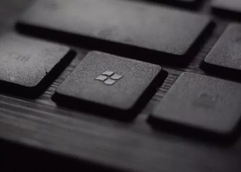 Microsoft emite aviso de segurança urgente: 'atualize seu PC imediatamente'