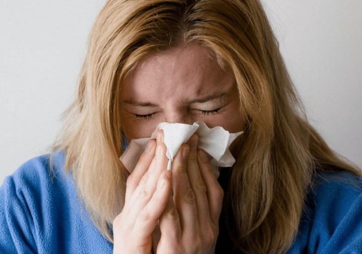Especialista alerta para os cuidados com as alergias