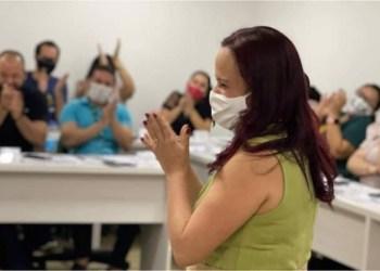 Psicóloga lança curso sobre plano de carreira em Manaus