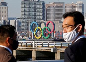 Tóquio tem segundo dia seguido com recorde de novos casos de covid-19