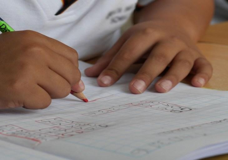 SINEPE/AM comemora conquista: Lei que torna educação um serviço essencial é sancionada pelo Governo do Estado