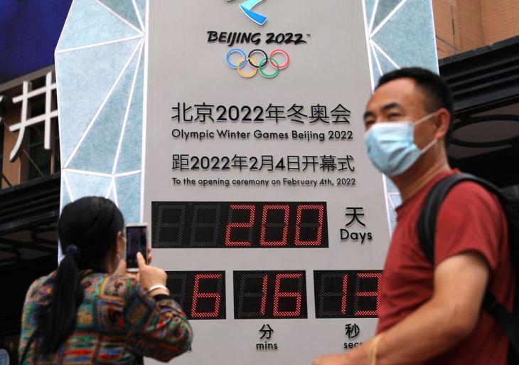 COI diz que Olimpíada de Inverno precisa de público para ter sucesso