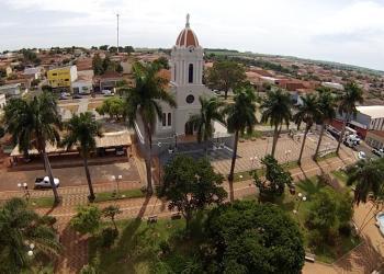 Operação da PF investiga prefeituras por desvios de recursos público do Fundeb no AM