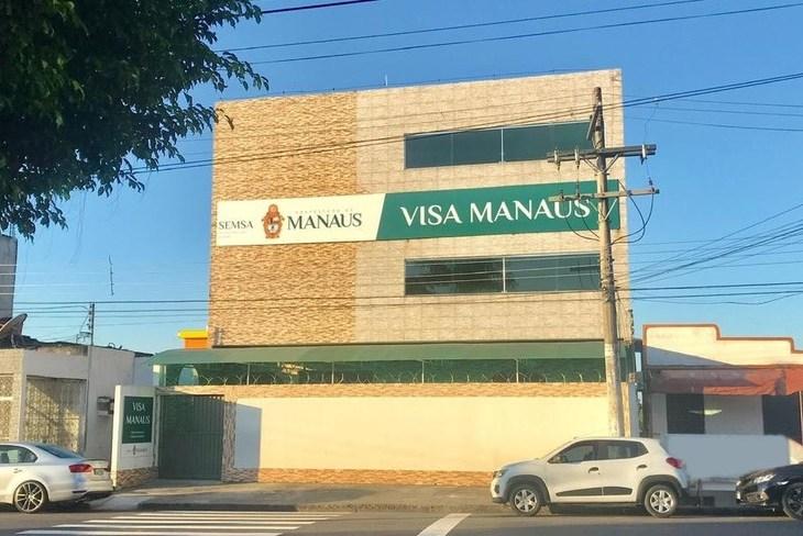 Visa Manaus alerta sobre convocação de proprietários de estabelecimentos para evitar cobranças judiciais