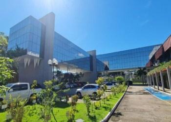 Escola de Contas do TCE-AM divulga lista de candidatos com inscrições homologadas para Processo Seletivo de Estagiários