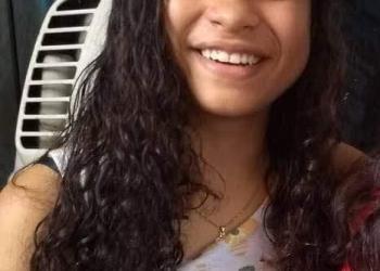 PCsolicita colaboração na divulgação da imagem de jovem que desapareceu no São José Operário