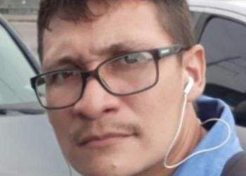 Família procura homem desaparecido em Manaus
