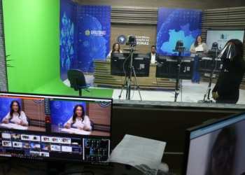 Novo Ensino Médio: Secretaria de Educação inicia formação com professores de Manaus
