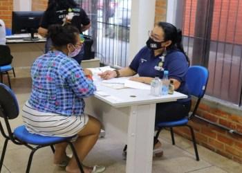 FEI realiza atendimento psicológico voltado aos indígenas