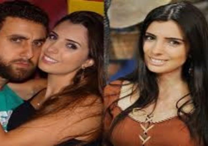 Marido de atriz da Record é procurado pela polícia por suspeita de envolvimento com fraude de criptomoedas